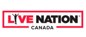 live-nation-canada