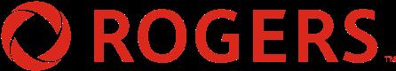 rogers-brand