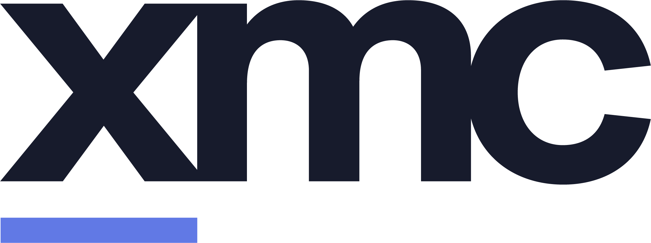 Black with Blue_Color logo - no backgroundV4_Final