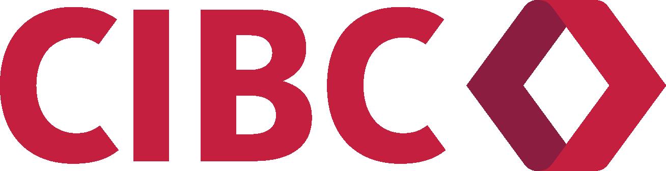 CIBC_TetrisAMR_LogoSuite_Red