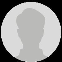 Speaker_male